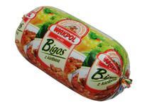Bigos tradycyjny